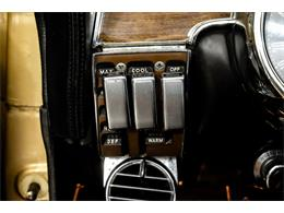 1968 Ford Mustang (CC-1335333) for sale in Carrollton, Texas