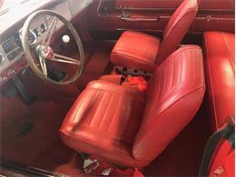 1964 Dodge Polara (CC-1335335) for sale in Boca Raton, Florida