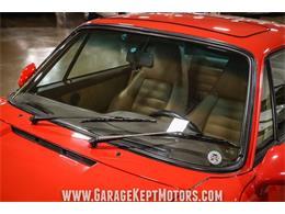1982 Porsche 911 (CC-1330537) for sale in Grand Rapids, Michigan