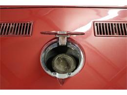 1974 Chevrolet Corvette (CC-1335374) for sale in Lillington, North Carolina