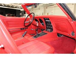 1972 Chevrolet Corvette (CC-1335386) for sale in Madison, Mississippi