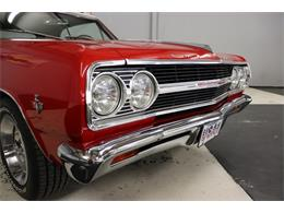 1965 Chevrolet Chevelle Malibu (CC-1335394) for sale in Lillington, North Carolina