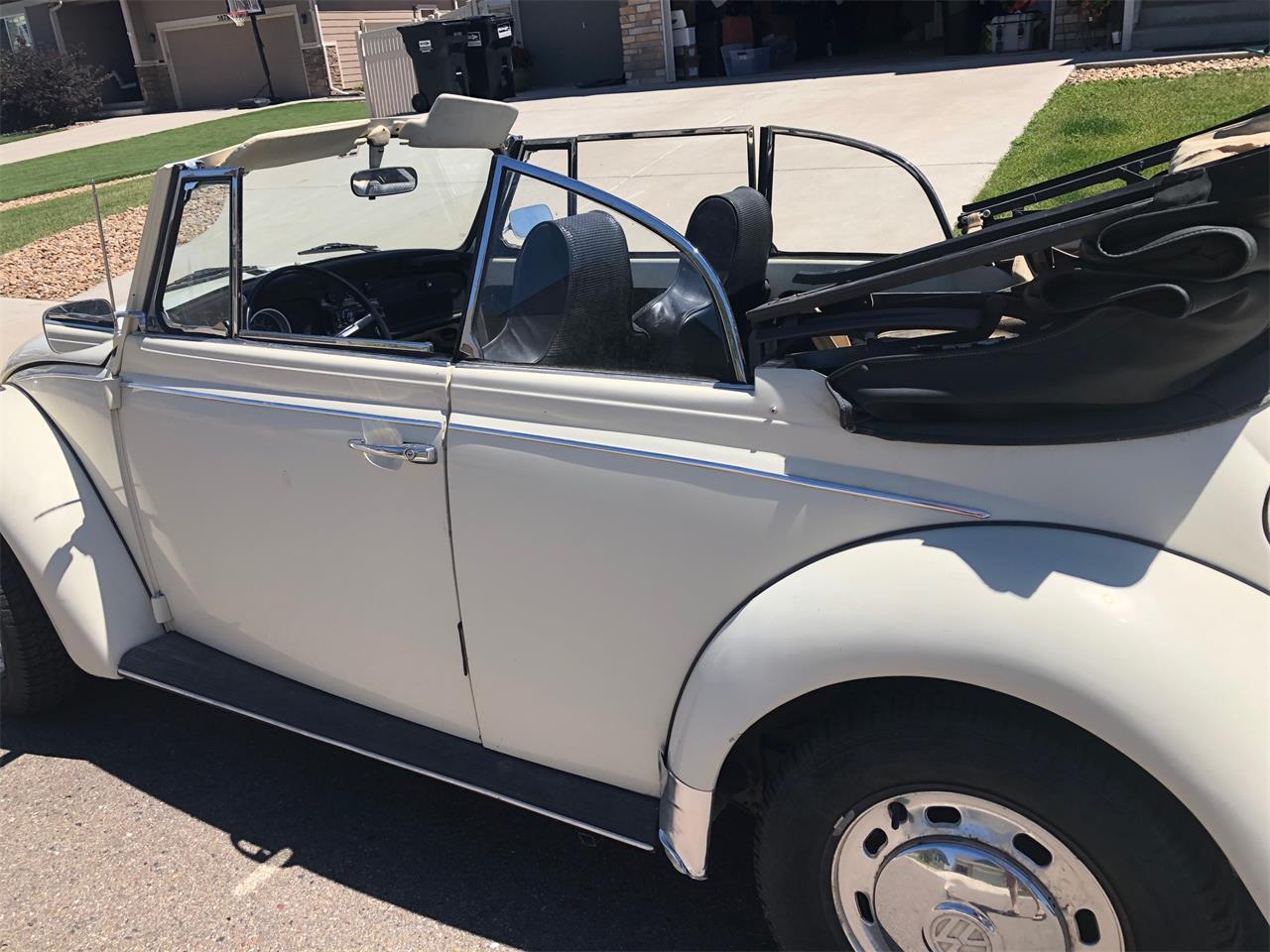 for sale 1970 volkswagen beetle in firestone, colorado cars - firestone, co at geebo