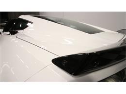 2016 Chevrolet Corvette (CC-1335417) for sale in Lithia Springs, Georgia