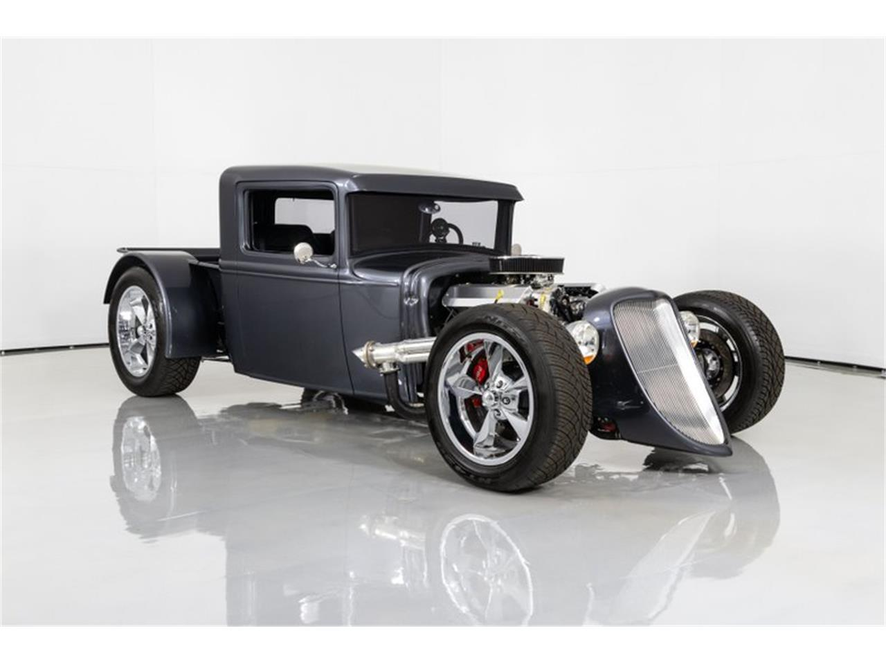 1930 Ford Model A (CC-1330542) for sale in St. Charles, Missouri