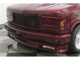 1990 GMC Sierra (CC-1335426) for sale in Lavergne, Tennessee