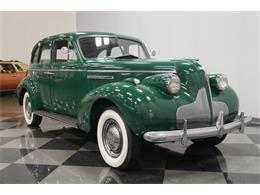 1939 Bugatti Type 41 (CC-1335436) for sale in Lavergne, Tennessee