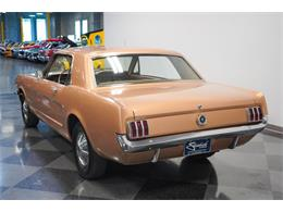 1965 Ford Mustang (CC-1335437) for sale in Mesa, Arizona