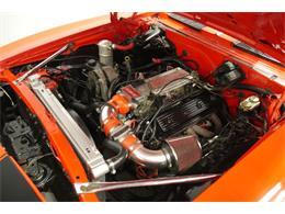 1969 Chevrolet Camaro (CC-1335438) for sale in Lavergne, Tennessee