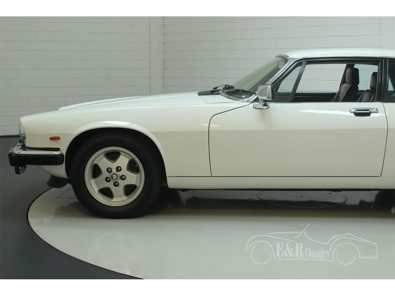1988 Jaguar XJS (CC-1330544) for sale in Waalwijk, Noord-Brabant