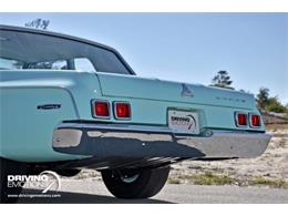 1964 Dodge 330 (CC-1335458) for sale in West Palm Beach, Florida