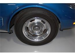 1970 Chevrolet Corvette (CC-1335470) for sale in Rogers, Minnesota