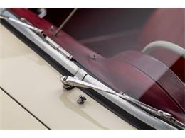 1959 Porsche 356A (CC-1335504) for sale in Costa Mesa, California