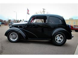1949 Anglia Street Rod (CC-1335539) for sale in Greeley, Colorado