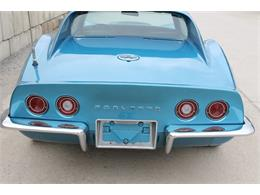1969 Chevrolet Corvette (CC-1335541) for sale in Fort Wayne, Indiana