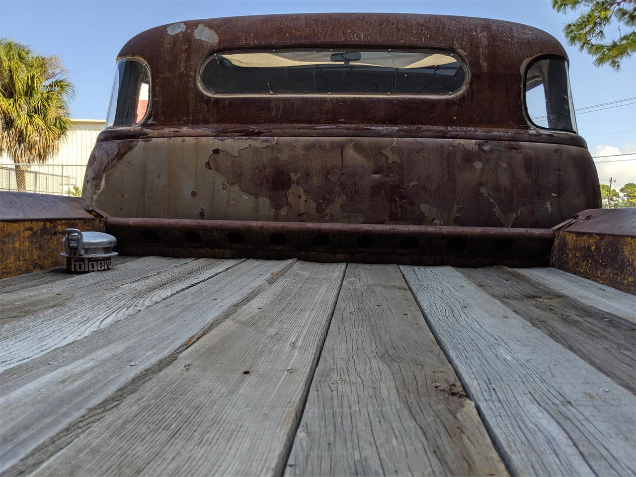 1947 Chevrolet Custom (CC-1335561) for sale in Osprey, Florida
