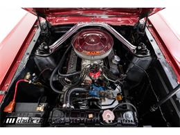 1965 Ford Mustang (CC-1335575) for sale in Saint Louis, Missouri