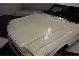 1966 Ford Mustang (CC-1335576) for sale in LILLINGTON, North Carolina