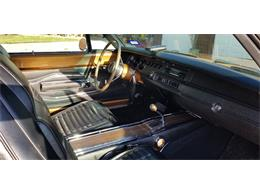 1970 Dodge Charger (CC-1335586) for sale in San Antonio, Texas