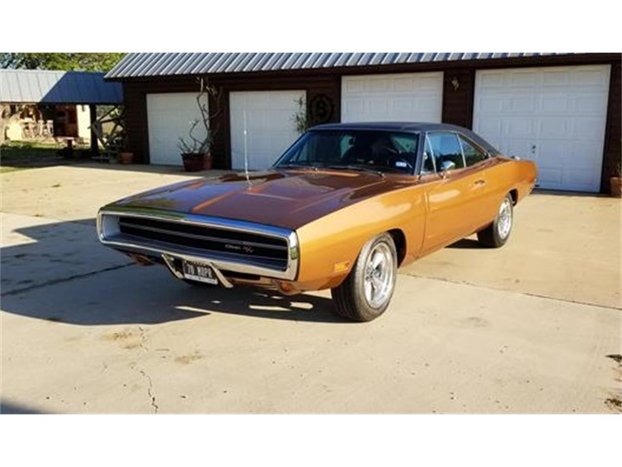 for sale 1970 dodge charger in san antonio, texas cars - san antonio, tx at geebo