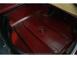 1966 Jaguar XKE (CC-1330559) for sale in Beverly Hills, California