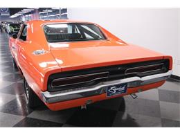 1969 Dodge Charger (CC-1335612) for sale in Lutz, Florida