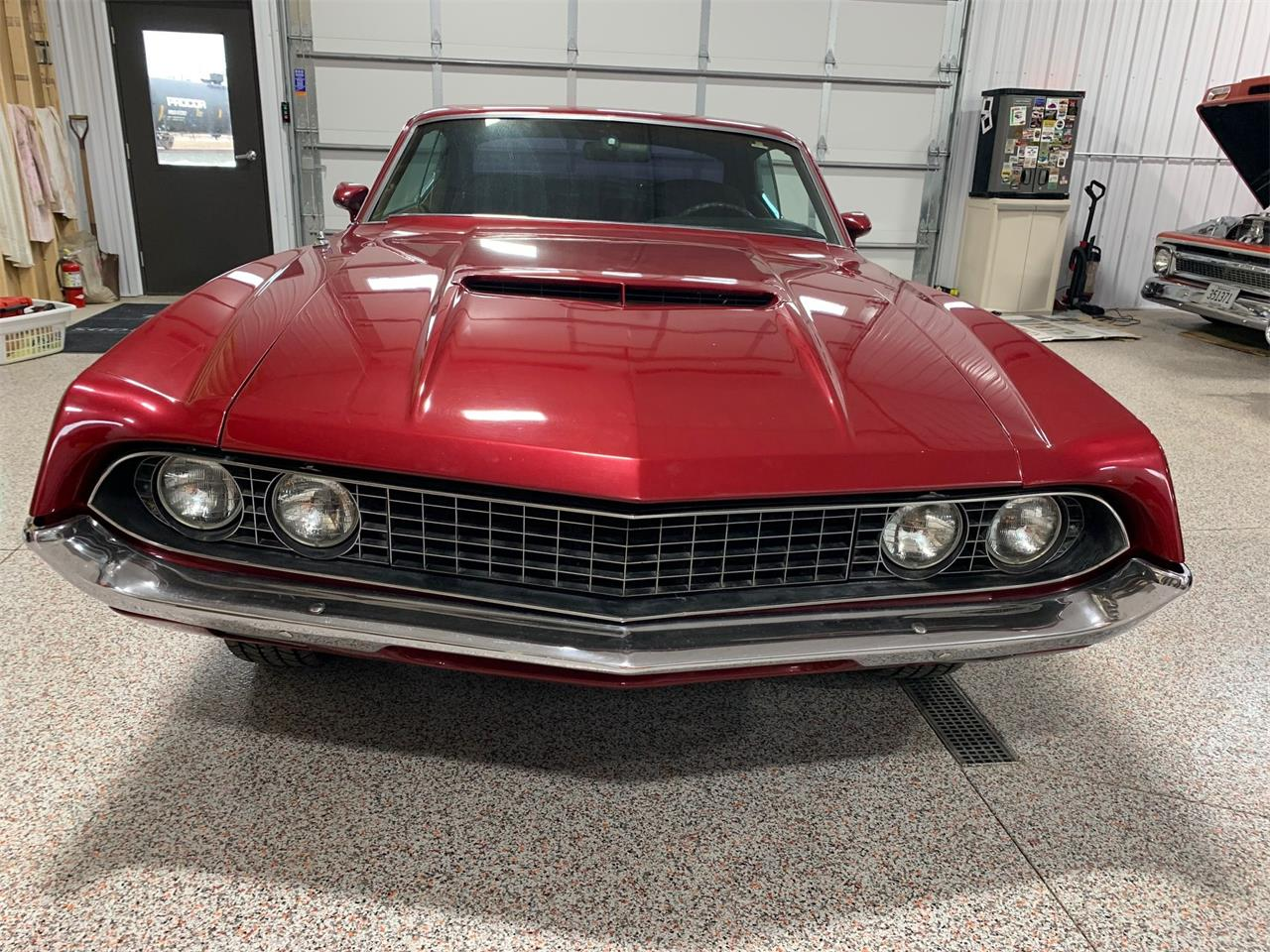 1970 Ford Torino (CC-1335628) for sale in Annandale, Minnesota