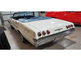1965 Chevrolet Impala SS (CC-1335629) for sale in Annandale, Minnesota