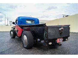 1939 Plymouth Rat Rod (CC-1335634) for sale in Miami, Florida