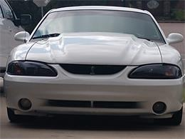 1994 Ford Mustang SVT Cobra (CC-1335690) for sale in Panama City, Florida