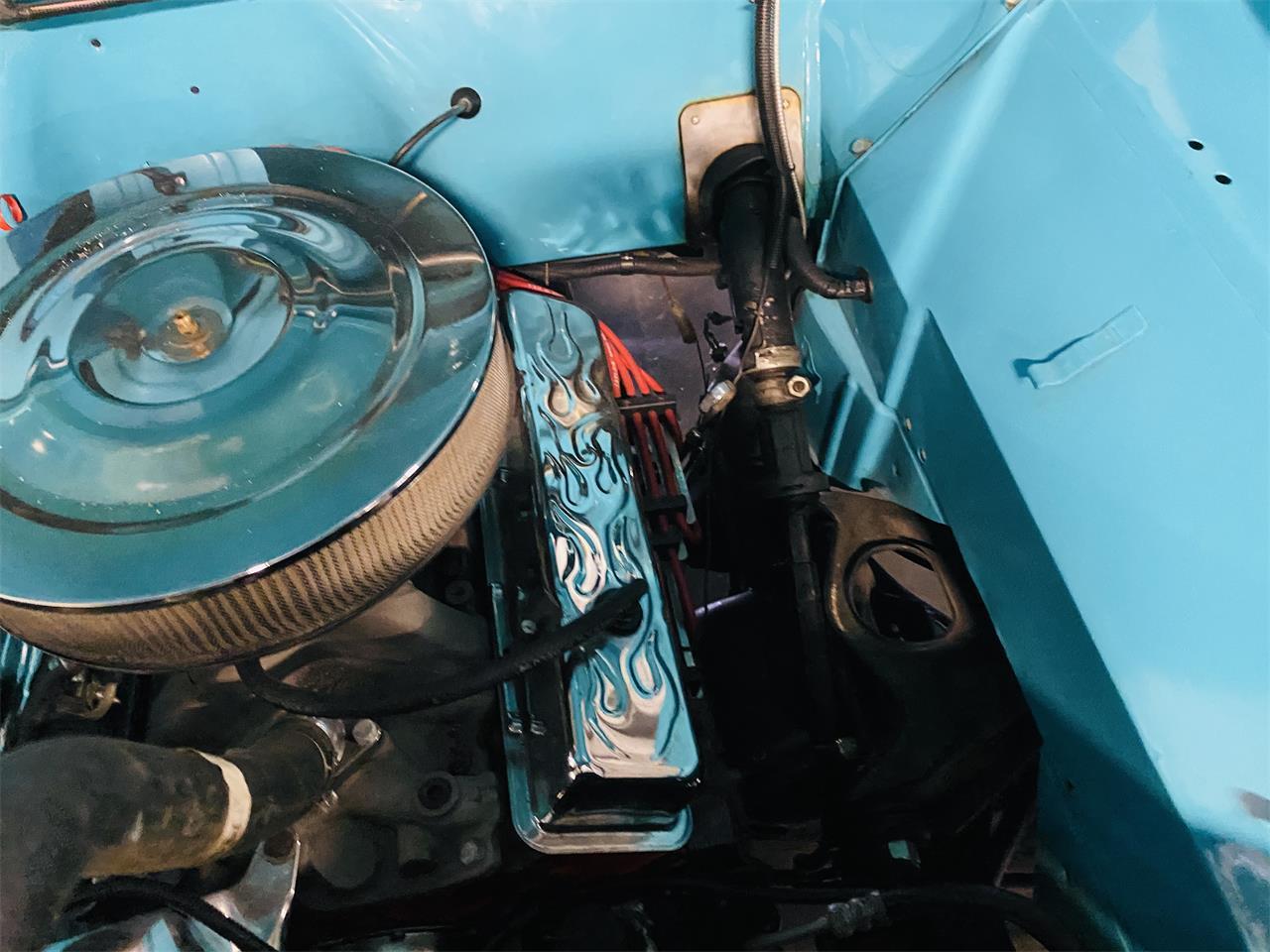 1959 Studebaker Pickup (CC-1335697) for sale in BRANSON, Missouri