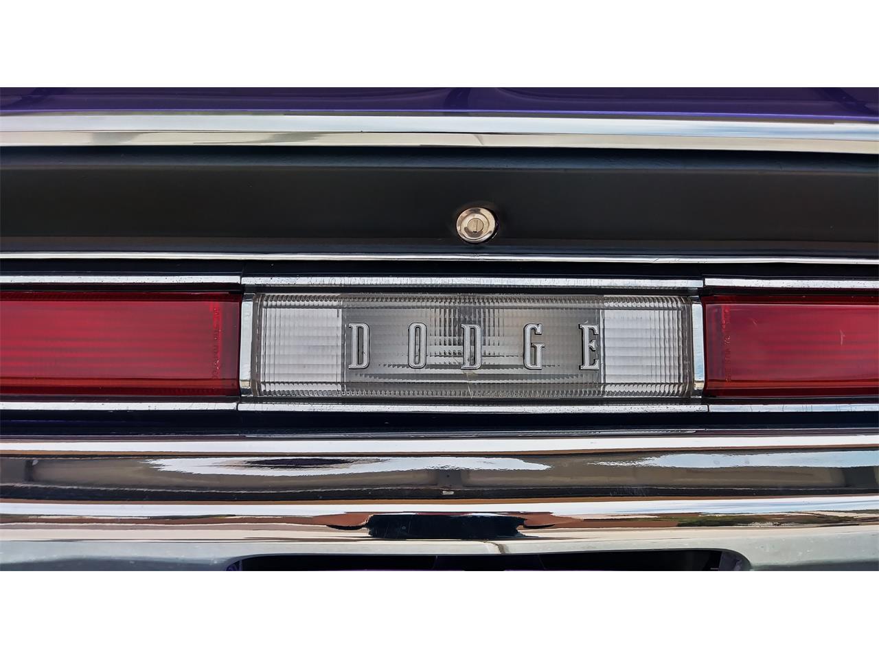 1970 Dodge Challenger R/T (CC-1335698) for sale in Phoenix, Arizona