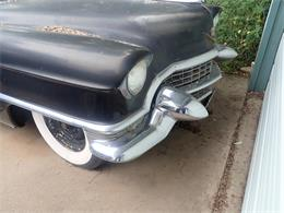 1955 Cadillac Fleetwood (CC-1335703) for sale in Phoenix, Arizona