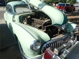 1948 Buick Roadmaster (CC-1335705) for sale in Phoenix, Arizona