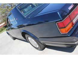 1989 Bentley Turbo R (CC-1335711) for sale in SAN DIEGO, California
