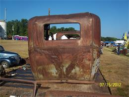 1930 Ford Model A (CC-1335737) for sale in Parkers Prairie, Minnesota