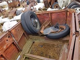 1930 Ford Model A (CC-1335739) for sale in Parkers Prairie, Minnesota