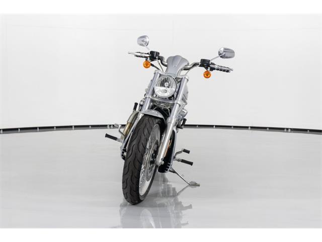 2010 Harley-Davidson V-Rod (CC-1335770) for sale in St. Charles, Missouri