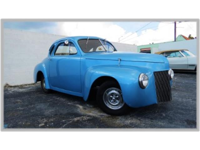 1947 Chrysler Sedan (CC-1335778) for sale in Miami, Florida