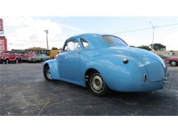 1947 Chrysler Sedan (CC-1335778) for sale in Miami, Florida
