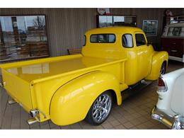 1952 Chevrolet 3100 (CC-1335782) for sale in Rogers, Minnesota