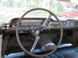 1960 Oldsmobile Dynamic 88 (CC-1335787) for sale in Miami, Florida