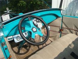1929 Ford Roadster (CC-1335807) for sale in Cadillac, Michigan