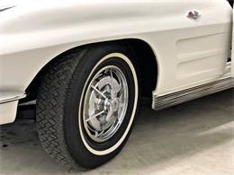 1963 Chevrolet Corvette (CC-1335838) for sale in Cadillac, Michigan