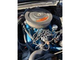 1966 Ford Mustang (CC-1335839) for sale in Cadillac, Michigan
