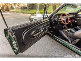 1967 Ford Mustang (CC-1335853) for sale in Concord, California