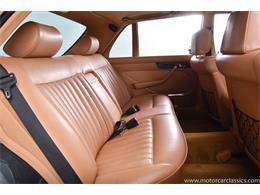 1985 Mercedes-Benz 500 (CC-1330587) for sale in Farmingdale, New York