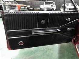 1964 Chevrolet Impala (CC-1335877) for sale in Sherman, Texas