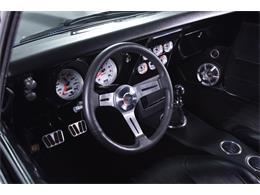 1967 Chevrolet Camaro (CC-1330588) for sale in Farmingdale, New York