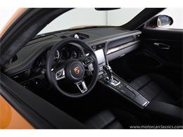 2018 Porsche 911 (CC-1330589) for sale in Farmingdale, New York